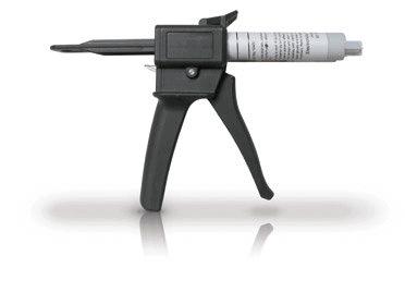 MK25 - VG95343T15A_Zweikomponentenklebstoff
