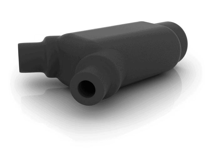 MSFT -VG95343T19_3-fach