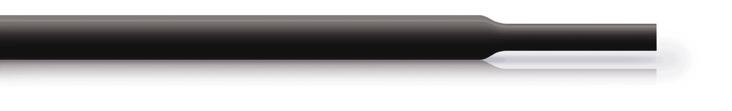 MVIT -VG95343T05E